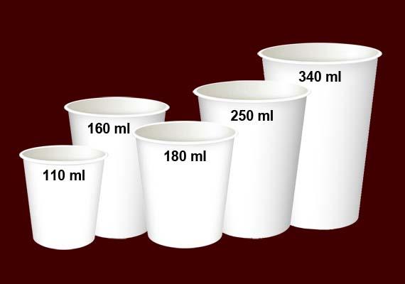 Цех розлива минеральной воды с разработкой пластинчатого